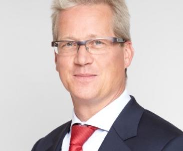 Dr. Carsten Bödecker