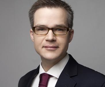 Tobias Moroni