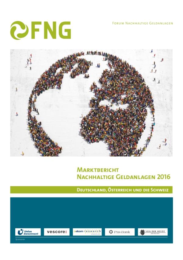 FNG_Marktbericht2016_Titel_600