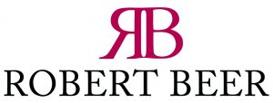 Logo Robert Beer