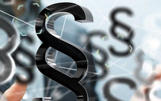 fondstrends