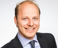 Björn-Markus Kott
