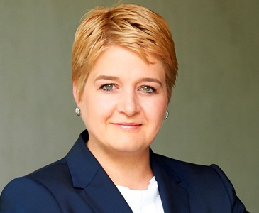 Nina Kordes