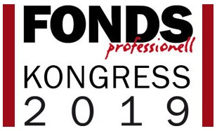 Fondskongress Logo