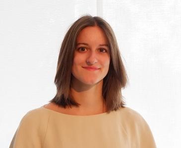 Julie Didier