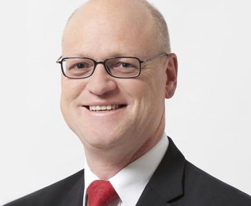 Holger Knauer